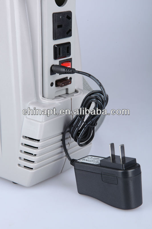 NFA 300W Multifunctional Switching Power Supply DC Power Supply