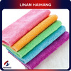 China OEM manufacture factory hot selling bamboo clean towel