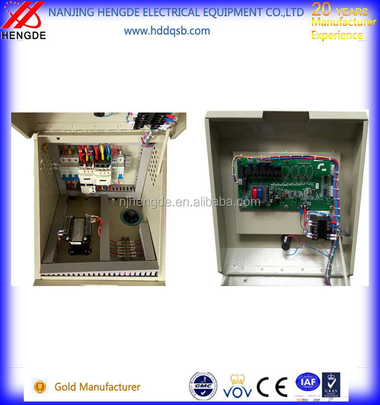 Hot selling high temperature mold temperature controller also supply mold temperature controller wholesaler