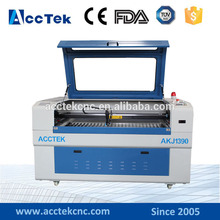 distributors wanted laser cutting machine laser engraving machine science working models