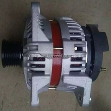 Factory Sale 24V 70A Truck Alternator AVi136A101 C4935821 5262960