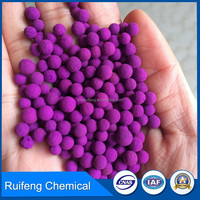 2015 New products Activated Alumina Ball for Air purification,Air purification particles