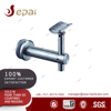 Aisi Standard Stainless Steel Handrail Holder,Adjustable Tube Connnector,Stainless Steel Handrail Fittings