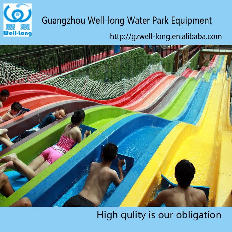 oem most popular a play playground equipment integrated swimming pool