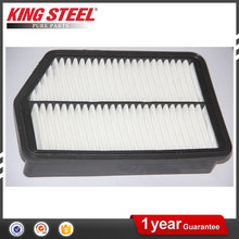 AIR FILTER CAR FOR HYUNDAI G4FD 28113-2S000