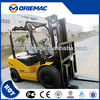 XCMG new diesel forklift 3 tons price XT530C