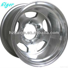 electric wheel hub motor,wheel hub motor car,wheel hub