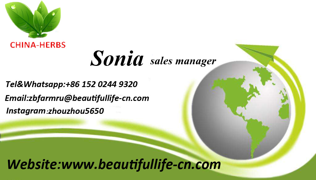 business card-Sonia.jpg