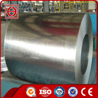 China PPGI iorn roofing coil/sheets