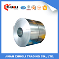 Full Hard Aluzinc Galvalume Steel Coil AZ150 SGD550 for Pipes