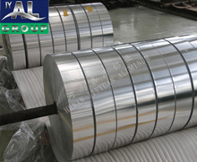 Hot Sell High Quality 1050 Aluminium Strip With good price