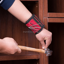 Powerful Magnetic Wrist Holder/magnetic Wrist Band/magnetic Tool