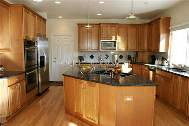 kitchen renovation price - Romeo.landinez.co