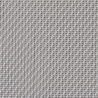 Waterproof Outdoor Blinds Sunscreen Fabric for Roller Blinds- NT5