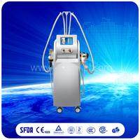 slimming machine ultrasonic lipolysis side effects