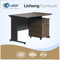 Hot sale office furniture sample design office computer table