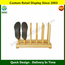 Walking Boot Rack (6 pair) YM5-837