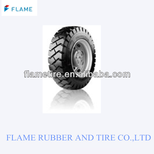 ID tire industrial tyres 7.00-12