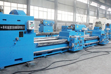 torno mecanico machines used cnc roll mill Lathe machine for sale