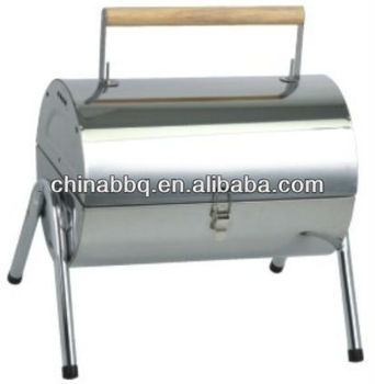 bbq charcoal grill, outdoor kitchen, camping trips