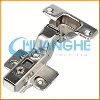 alibaba china stay opening top hinge