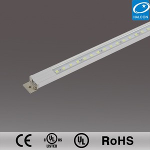 2018 Hot selling spares parts high performance vehicles 13 inch led light bar
