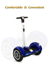 new kids scooter waterproof used golf carts wheels motorcycle with handle bar
