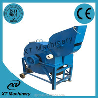 Fodder Machine of Forage Cutter/Fodder Cutting Machine for Sale