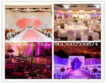 pipe and draping for weddings,wedding drapes, wedding back drop
