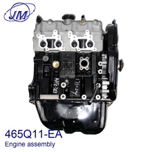 manufacture 1000cc f10a engine for Suzuki dfsk car engine