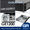 /product-detail/ge1200-2u-server-rackmount-system-industrial-pc-cabinet-1777567377.html