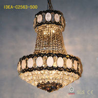 sale modern grand hotel chandelier modern crystal hotel large floor standing lamps candle