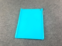 High quality top sell ultra slim smart cover for ipad5