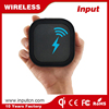 2016 Wireless Charger Electric Type Moible Use Universal Portable Wireless Power Pad