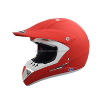 novelty lightweight motorcycle helmets for sale