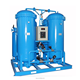 O2 making device TQO-80,oxygen making machine,oxygen producing machine
