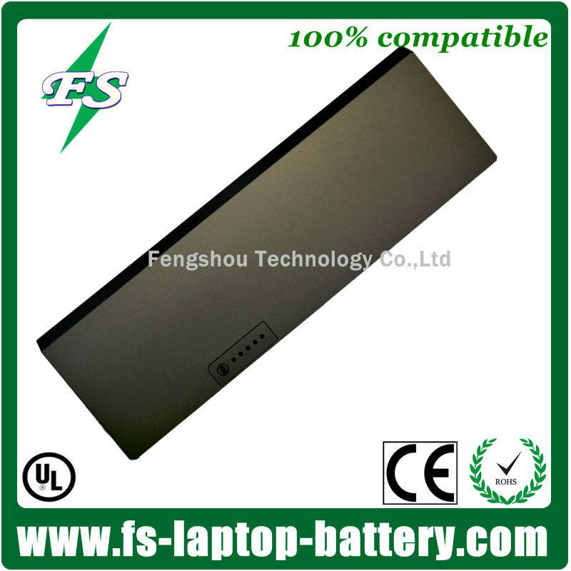 11.1v 56wh batterie laptop P783D P238F X602C for Dell laptop notebook battery Latitude E4200n Latitude E4200