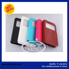 3.8 4 4.3 4.5 4.7 5 5.3 5.5 5.7 inch universal leather wallet flip mobile phone case wholesale