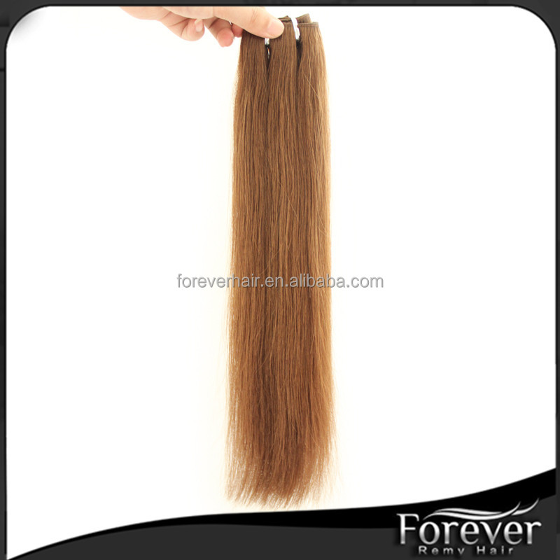 2016 famous product China manufacturing companies Beauty brazilian remy styling black extension straight human hair weave