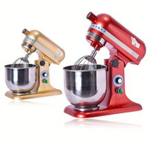 2016 Most Popular Spar Food Mixer/Cake Mixer from Areyoucan