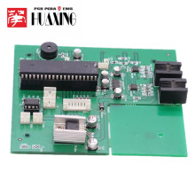 china pcb creation , PCBA smt assembly with factory price
