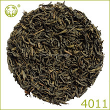High end low price china green tea,natural flavour tea,chunmee tea 4011