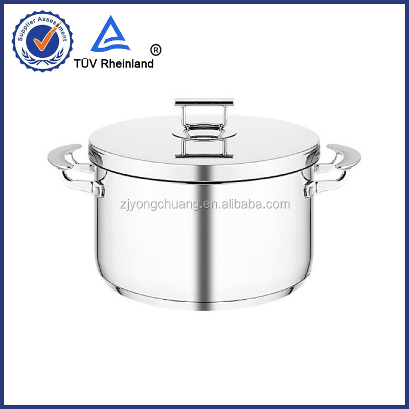 indian restaurant kitchen equipments yongchuang industry professional