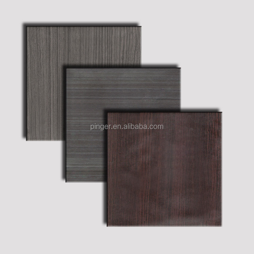 Made to order wood cabinet doors blue kitchen cabinets for Made to order kitchen cabinets