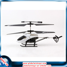 NEW PRODUCT low price 4-blades 3.7v battery helicopter 2ch infrared remote control rc helicopter model
