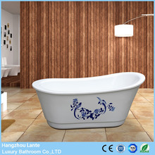 1600MM Portable Outdoor Japanese Soaking Tub