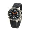 2016 Hot Selling Men's Quartz Wrist Watch