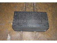 black color basalt fm manufacturer