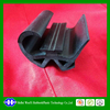 AUTO glass rubber seal strip