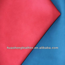 suede leather pu material FOR IPAD, PHONE